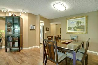 Photo 8: 207 808 4 Avenue NW in Calgary: Sunnyside Apartment for sale : MLS®# A1072121