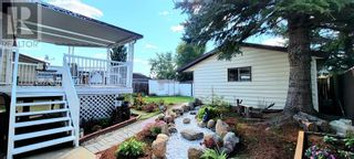 Photo 15: 27 Parkland Place in Brooks: House for sale : MLS®# A1143609