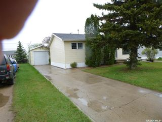 Photo 2: 605 98th Avenue in Tisdale: Residential for sale : MLS®# SK856165