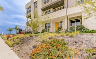Photo 2: CHULA VISTA Townhouse for sale : 4 bedrooms : 1812 Mint Ter #2