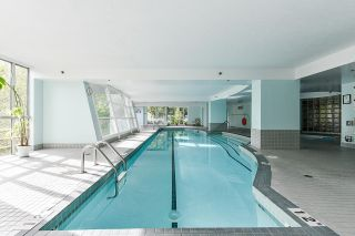 Photo 26: 107 3061 E KENT AVENUE NORTH in Vancouver: South Marine Condo for sale (Vancouver East)  : MLS®# R2526934