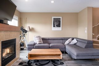 Photo 17: 53 Chaparral Valley Gardens SE in Calgary: Chaparral Row/Townhouse for sale : MLS®# A1146823
