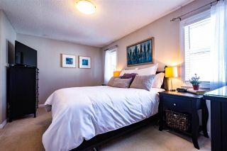 Photo 13: 16015 67 Street NW in Edmonton: Zone 28 House for sale : MLS®# E4235967