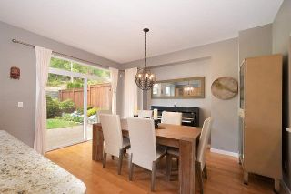 Photo 14: 109 FERNWAY Drive in Port Moody: Heritage Woods PM 1/2 Duplex for sale : MLS®# R2574822