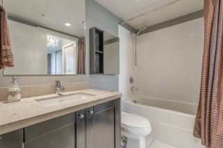 """Photo 15: 407 1133 HOMER Street in Vancouver: Yaletown Condo for sale in """"H&H"""" (Vancouver West)  : MLS®# R2359533"""