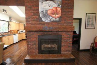 Photo 7: 11 Duncan Drive in Kawartha Lakes: Rural Eldon House (Bungalow-Raised) for sale : MLS®# X5341936