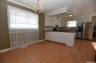 Photo 7: 809 7th Street North in Nipawin: Residential for sale : MLS®# SK848879