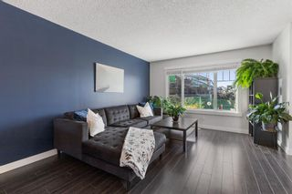 Photo 4: 155 Fireside Parkway: Cochrane Row/Townhouse for sale : MLS®# A1150208