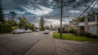 """Photo 30: 102 1255 BEST Street: White Rock Condo for sale in """"THE AMBASSADOR"""" (South Surrey White Rock)  : MLS®# R2506778"""