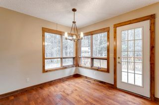 Photo 15: 15 Wolf Drive: Bragg Creek Detached for sale : MLS®# A1105393