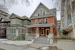 Main Photo: 1229 13 Avenue SW in Calgary: Beltline Detached for sale : MLS®# A1091604