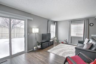 Photo 10: 101 Country Hills Villas NW in Calgary: Country Hills Row/Townhouse for sale : MLS®# A1089645