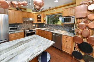Photo 14: 989 Shaw Ave in : La Florence Lake House for sale (Langford)  : MLS®# 880324