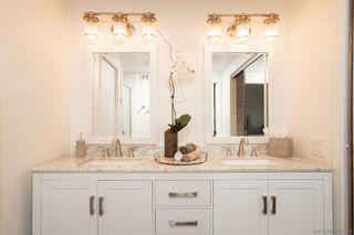Photo 17: LA JOLLA House for sale : 5 bedrooms : 8373 Prestwick Dr