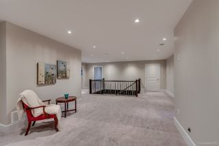 Photo 8: 5173 2 Avenue in Delta: Pebble Hill House for sale (Tsawwassen)  : MLS®# R2427282