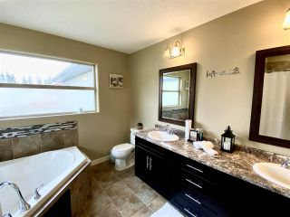Photo 10: 7643 STILLWATER Crescent in Prince George: Lower College House for sale (PG City South (Zone 74))  : MLS®# R2450790