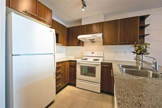 Photo 6: 407 4868 Brentwood Dr in Burnaby: Brentwood Park Condo for sale (Burnaby North)  : MLS®# R2446450