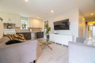 Photo 29: 1959 PITT RIVER Road in Port Coquitlam: Lower Mary Hill House for sale : MLS®# R2556723