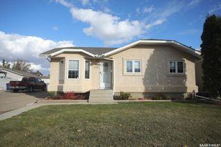 Main Photo: 1326 Junor Avenue in Saskatoon: Westview Heights Residential for sale : MLS®# SK830392