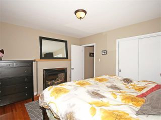 Photo 12: 111 42 Avenue NE in Calgary: Highland Park House for sale : MLS®# C4112502