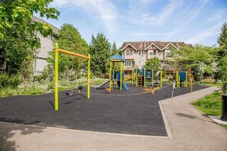 """Photo 29: 11 6747 203 Street in Langley: Willoughby Heights Townhouse for sale in """"Sagebrook"""" : MLS®# R2487335"""