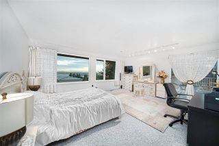 Photo 16: 1040 CRESTLINE Road in West Vancouver: British Properties House for sale : MLS®# R2580318