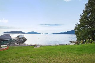 Photo 14: 35 KELVIN GROVE Way: Lions Bay Land for sale (West Vancouver)  : MLS®# R2517333