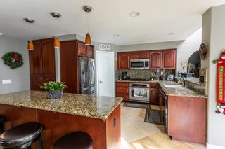 Photo 6: ALPINE House for sale : 5 bedrooms : 416 Summerhill Ter