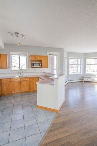 Photo 6: 113 200 Lincoln Way SW in Calgary: Lincoln Park Apartment for sale : MLS®# A1068897
