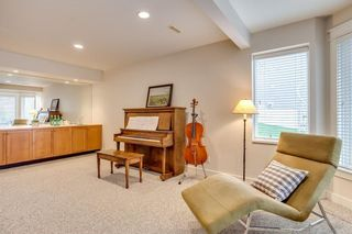 Photo 34: 208 SIGNATURE Point(e) SW in Calgary: Signal Hill House for sale : MLS®# C4141105