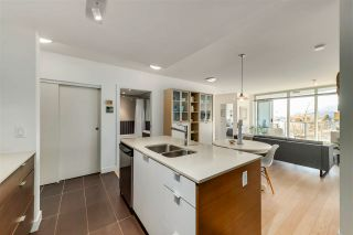 """Photo 7: 503 175 W 2ND Street in North Vancouver: Lower Lonsdale Condo for sale in """"VENTANA"""" : MLS®# R2565750"""