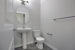 Photo 20: 102 Clydesdale Way: Cochrane Row/Townhouse for sale : MLS®# A1117864
