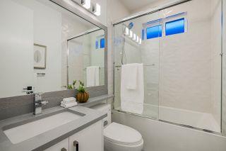 Photo 34: 8144 16TH Avenue in Burnaby: East Burnaby 1/2 Duplex for sale (Burnaby East)  : MLS®# R2570525