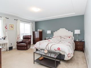 Photo 22: 20877 83B Avenue in Langley: Willoughby Heights House for sale : MLS®# R2552880