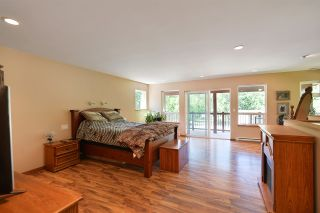 Photo 12: 6139 REEVES Road in Sechelt: Sechelt District House for sale (Sunshine Coast)  : MLS®# R2553170