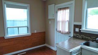 Photo 12: 12114 43 Street in Edmonton: Zone 23 House for sale : MLS®# E4250644