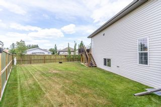 Photo 43: 4416 Yeoman Close: Onoway House for sale : MLS®# E4258597