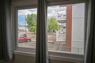 Photo 33: 204 10320 113 Street in Edmonton: Zone 12 Condo for sale : MLS®# E4250245
