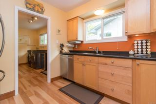 Photo 8: 2717 Roseberry Ave in : Vi Oaklands House for sale (Victoria)  : MLS®# 875406
