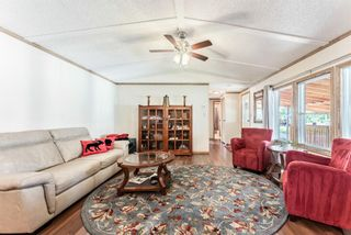 Photo 6: 410 Homestead Trail: High River Mobile for sale : MLS®# A1115384