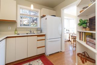 Photo 10: 26 2070 Amelia Ave in : Si Sidney North-East Row/Townhouse for sale (Sidney)  : MLS®# 883338