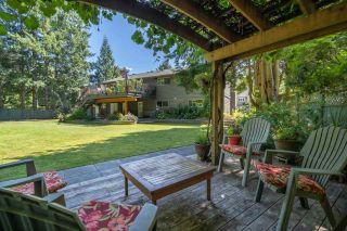 "Main Photo: 2051 CHEAKAMUS Way in Squamish: Garibaldi Estates House for sale in ""GARIBALDI ESTATES"" : MLS®# R2593348"