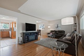 Photo 6: 2716 41 Street SW in Calgary: Glendale Detached for sale : MLS®# A1129410