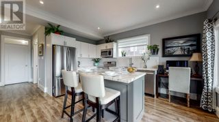Photo 50: 27 HarbourView Drive in Holyrood: House for sale : MLS®# 1237265