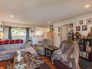Photo 8: 27 Howard Ave in : Na University District House for sale (Nanaimo)  : MLS®# 857219