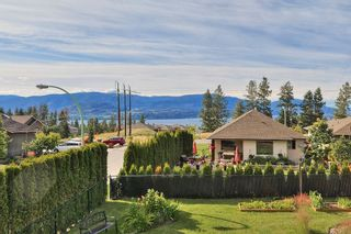 Photo 2: 510 South Crest Drive in Kelowna: Upper Mission House for sale (Central Okanagan)  : MLS®# 10121596