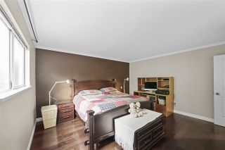Photo 13: 2735 WESTLAKE DRIVE in Coquitlam: Coquitlam East House for sale : MLS®# R2559089