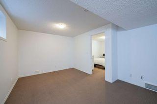 Photo 32: 33 Brightondale Park SE in Calgary: New Brighton Detached for sale : MLS®# A1088765