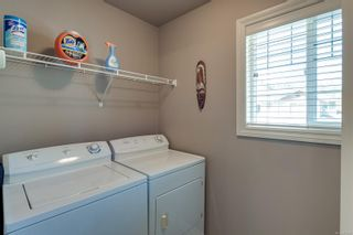 Photo 19: 12 199 Atkins Rd in : VR Six Mile Row/Townhouse for sale (View Royal)  : MLS®# 871443