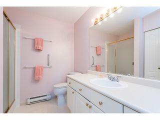 "Photo 21: 5 12071 232B Street in Maple Ridge: East Central Townhouse for sale in ""CREEKSIDE GLEN"" : MLS®# R2590353"
